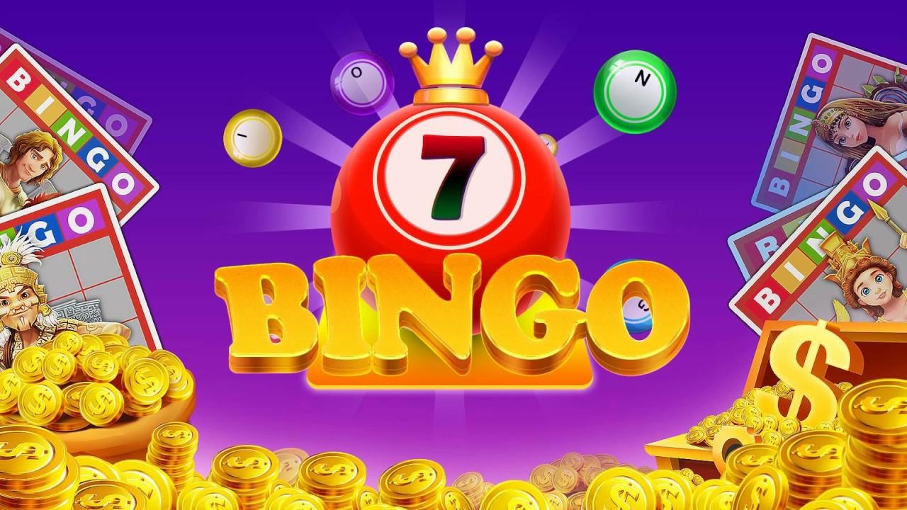 tips för att spela online bingo